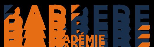 Academie Barrere logo